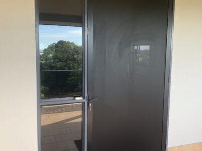 Security-Door-Allugard-Mesh-scaled2